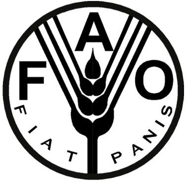 fao_logo.jpg