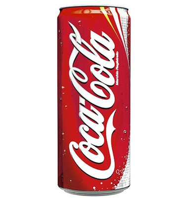 coca-cola-lattina.jpg