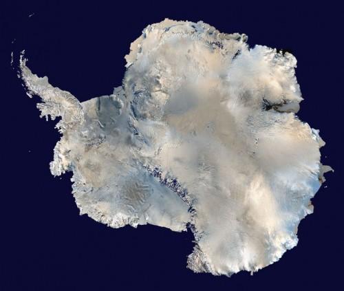 Antartide.jpg