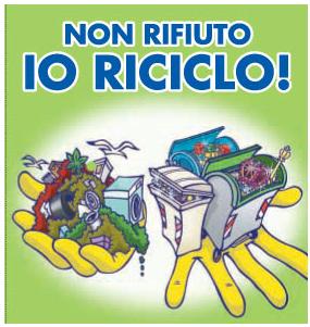 Riciclaggio_Creativo.png
