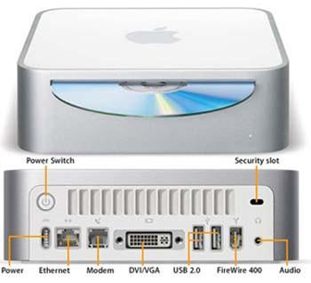 mac-mini.jpg