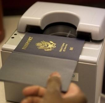passaporto_el_02.jpg