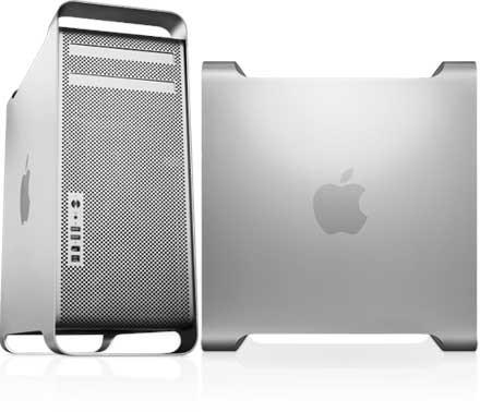 060807-MacPro-QuadXeon.jpg