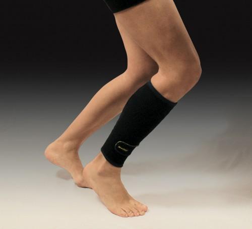 Strappo inguinale: come trattare uno stiramento muscolare ...