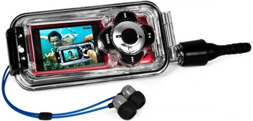 h2o-audio-waterproof-case-capture_t.jpg