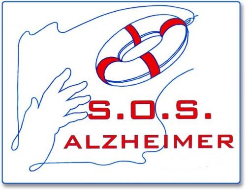 salviamo-il-centro-diurno-alzheimer-di-varazze.jpg