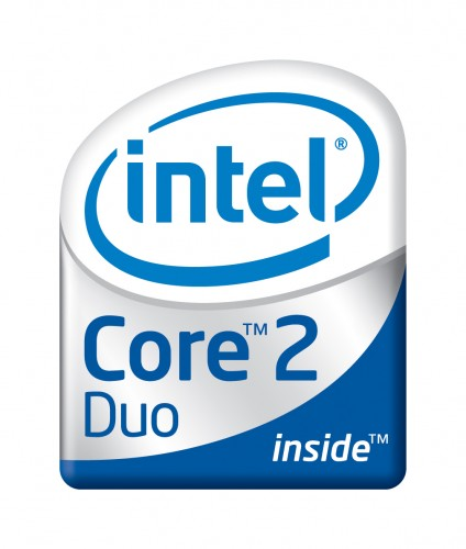 intel_core_2_duo_ultra_low_voltage.jpg