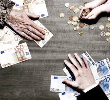 Il-prestito-tra-persone-e-il-finanziamento-on-line-regolamenti-e-leggi-che-regolano-i-prestiti-privati.jpg