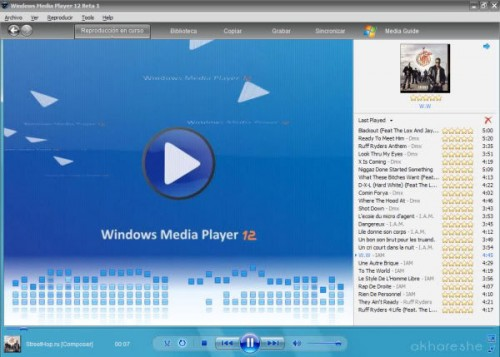 windows_media_player_12.jpg