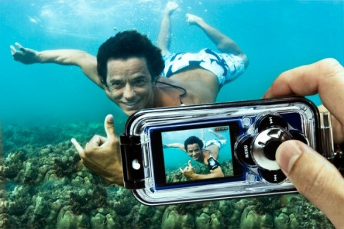 h2o-audio-waterproof-case-capture-underwater_t.jpg